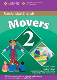 download sách movers