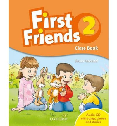 first friends 1 activity book pdf free download