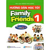 huong dan hoc tot family and friends 1