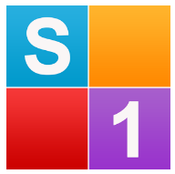 Starters test app